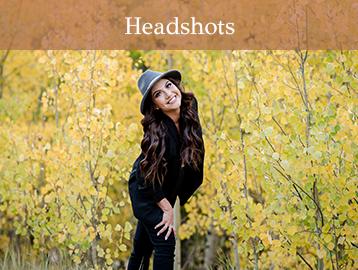 headshots-homepage