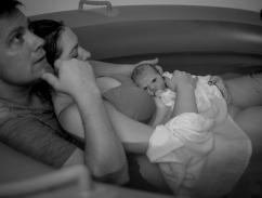 Birth Gallery Image 1