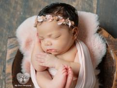 Newborn Gallery Image01