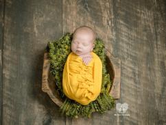 Newborn Gallery Image04