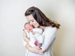 newborn_roots